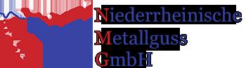 Niederrheinische Metallguss GmbH